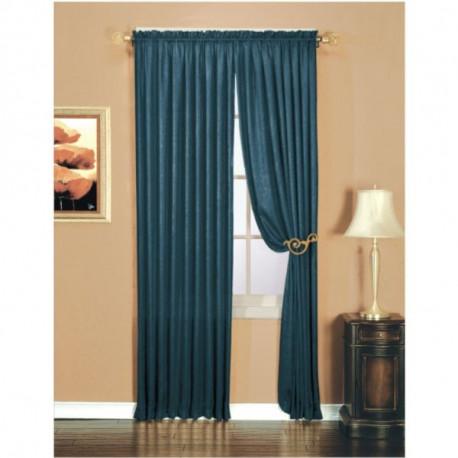 luxury-crushed-faux-silk-window-panel---indigo