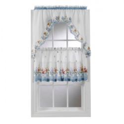 blue-mosaic-pots-window-tier-set