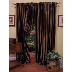 regal-stripe-curtain-panel