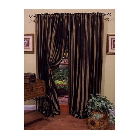 regal-stripe-curtain-panel