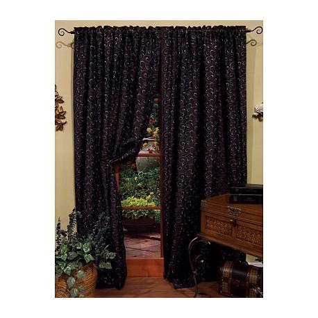 milan-curtain-panel