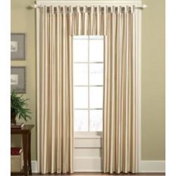 weathermate-grommet-striped-panel-pair