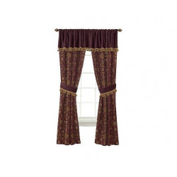 84-sofia-5-pc-decorative-window-set