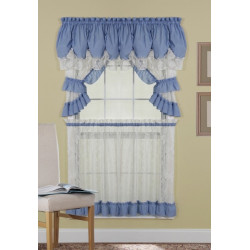 kimberly-lacectn-topper-valance