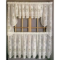 sterling-lace-kitchen-curtains-with-tier-swags--valances