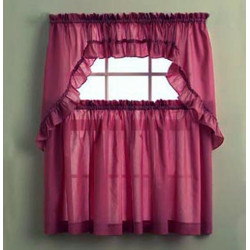 stacey-solid-color-ruffled-kitchen-curtains