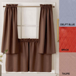 facets-insulated-tailored-curtain-tier-and-panel