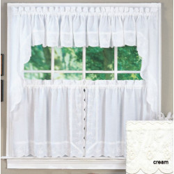 candlewick-scalloped-floral-embroidered-curtain