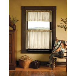 country-willow-lace-valance-and-tiers