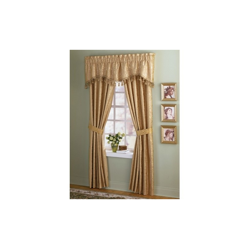 Wellington Draperies Curtain Drapery Com