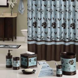 Christina Bath Collection