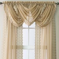 Mary Claire Window Coordinates