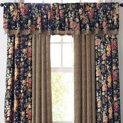 American Living Window Panels