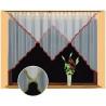 eden-curtain