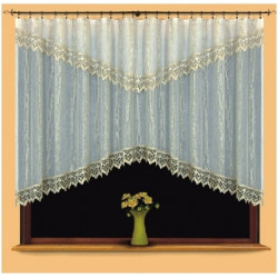 antonina-curtain