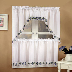 blueberries-sheer-kitchen-curtain