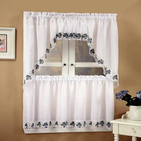 blueberries-sheer-kitchen-curtain