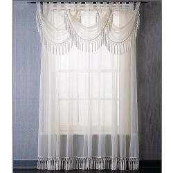 rajah-tab-curtain-panel