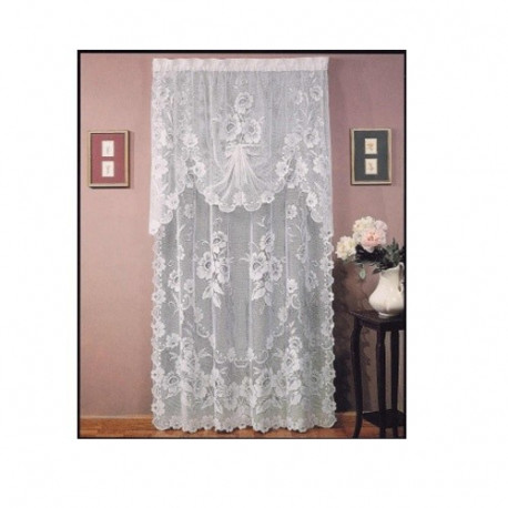 laura-lace-curtain-panel