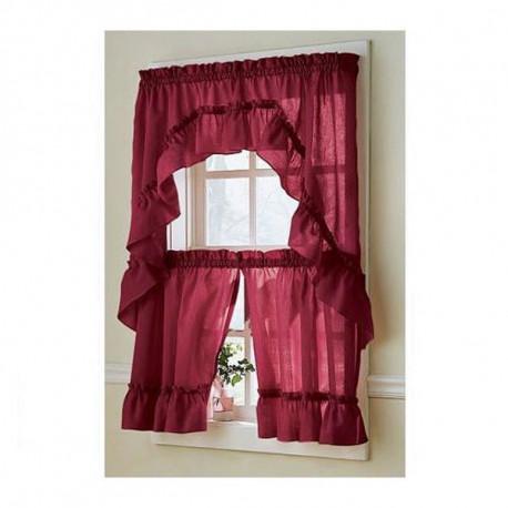 5th-avenue-ruffled-kitchen-curtain