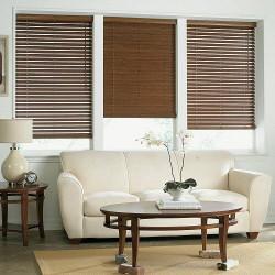 2-bamboo-blinds
